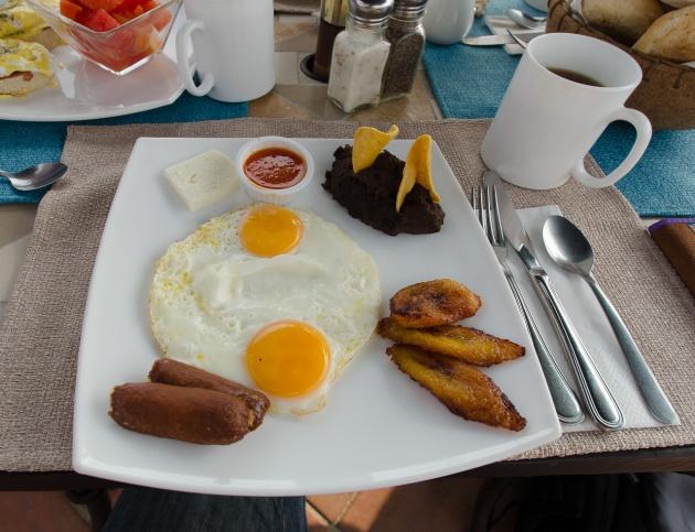 breakfast-001-1