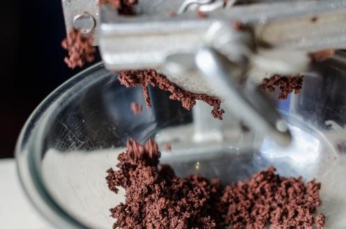 Chocolate-38-38