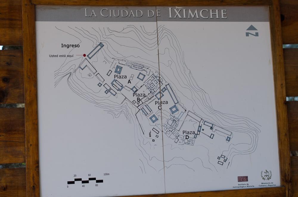 Iximche-3-3
