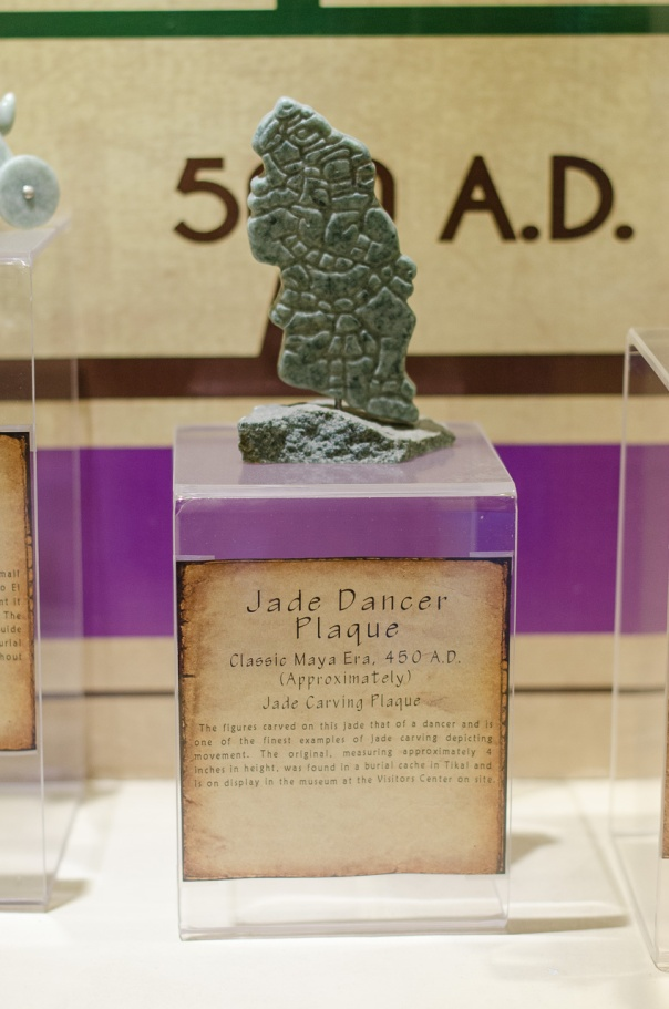 Jade-14-14