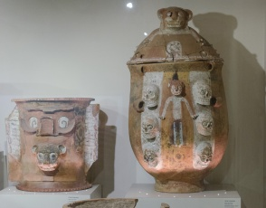 My favourite urn on the right