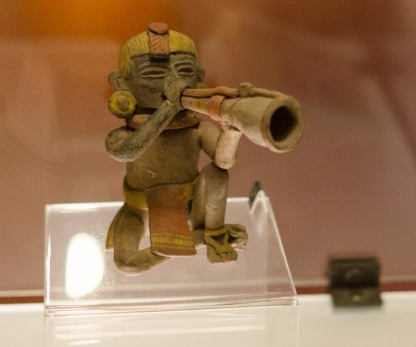 MuseumCasaSantoDomingo-14-14