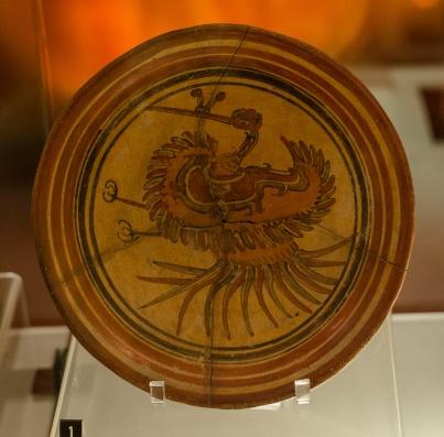MuseumCasaSantoDomingo-17-17