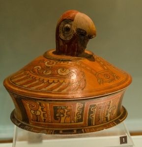 MuseumCasaSantoDomingo-18-18