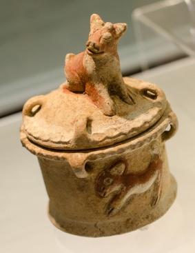 MuseumCasaSantoDomingo-19-19