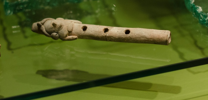 MuseumCasaSantoDomingo-2-2