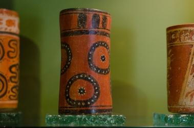 MuseumCasaSantoDomingo-3-3