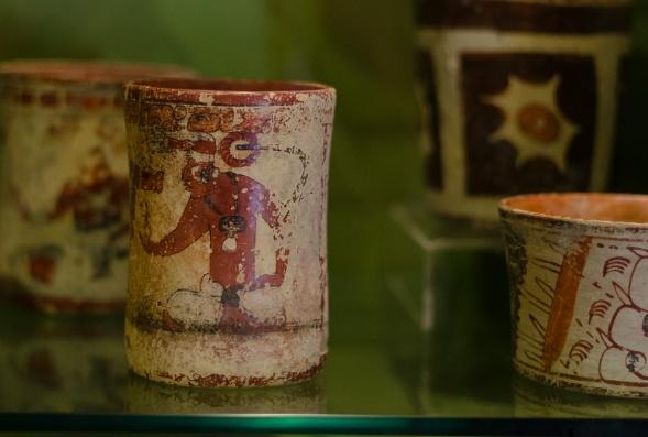MuseumCasaSantoDomingo-4-4