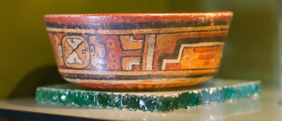 MuseumCasaSantoDomingo-6-6