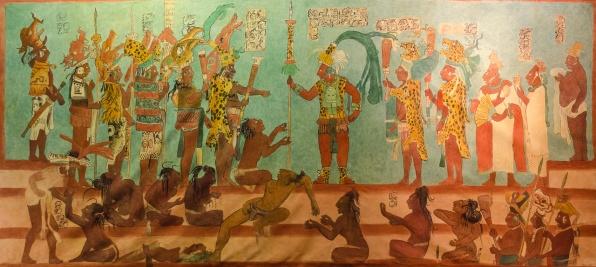 MuseumCasaSantoDomingo-9-9