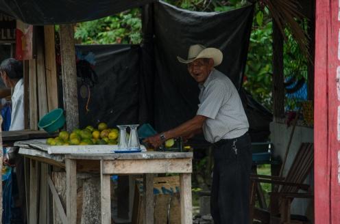 Tikal Day 1-10-10