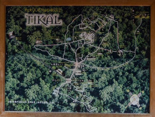 Tikal Day 1-21-21