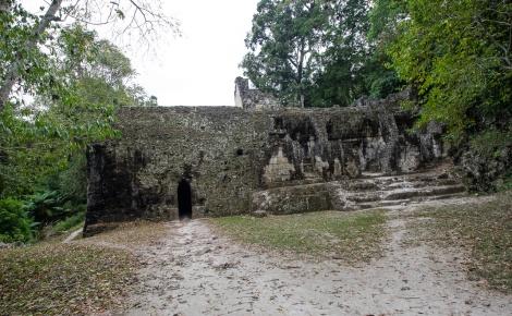 Tikal Day 1-34-34
