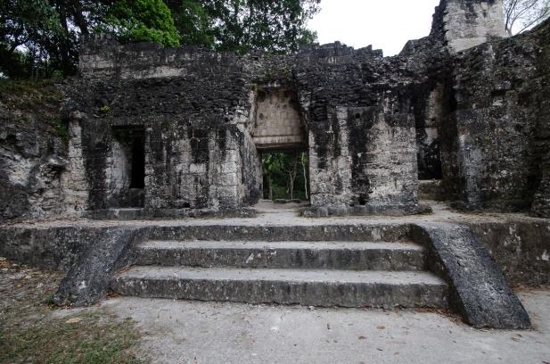 Tikal Day 1-36-36