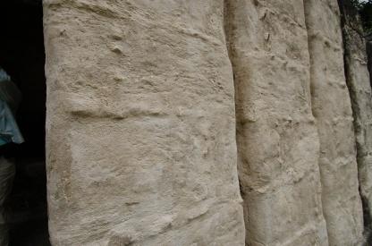 Tikal Day 1-37-37