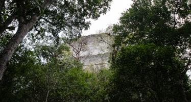Tikal Day 1-40-40