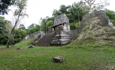 Tikal Day 1-42-42