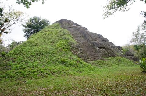 Tikal Day 1-58-58
