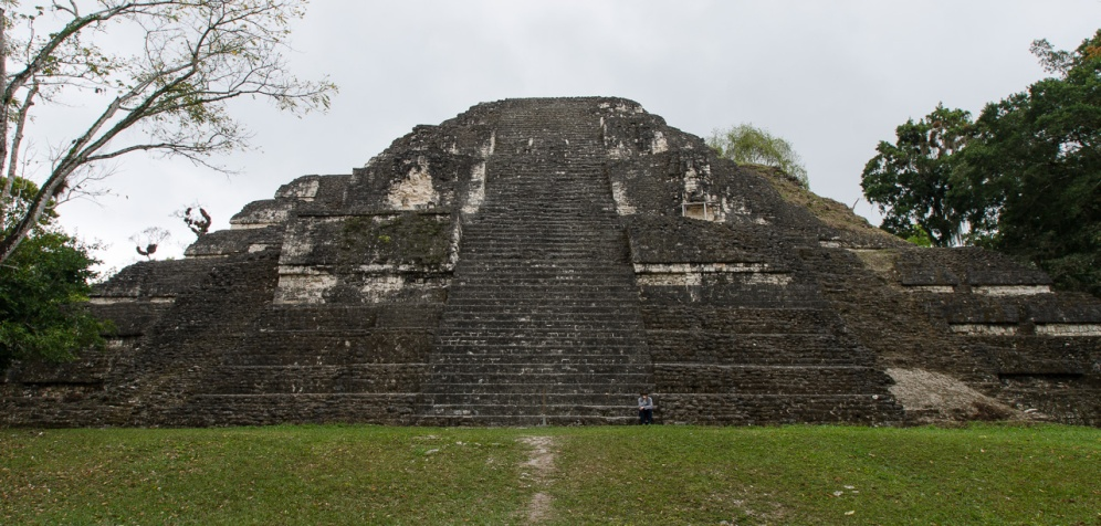 Tikal Day 1-59-59