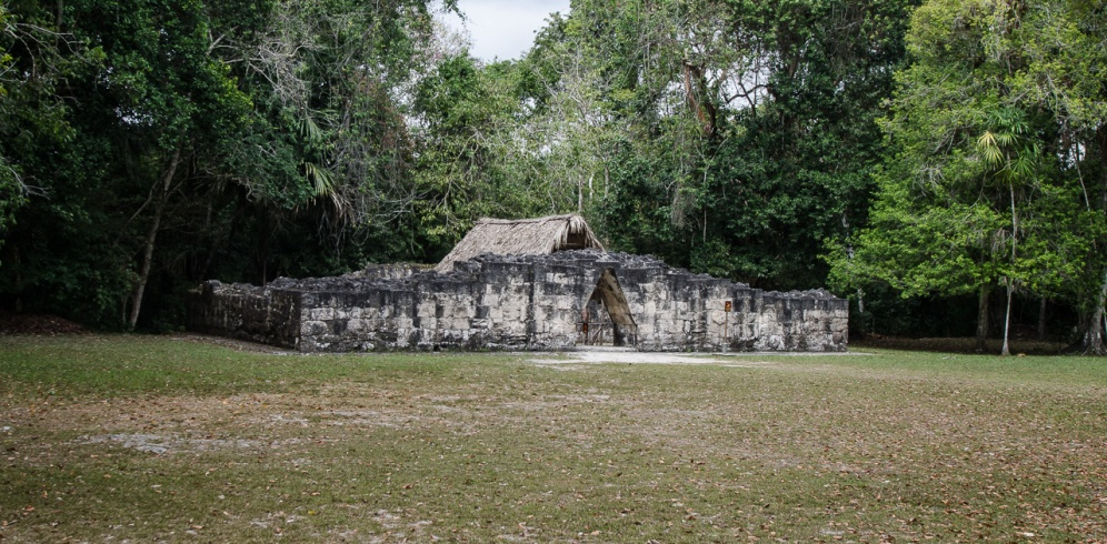 Tikal Day 1-63-63