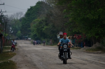 Tikal Day 1-8-8