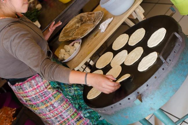 Tortillas-11-4