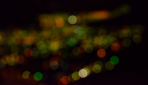 untitled shoot-412-6