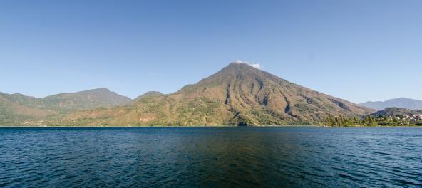 Volcanoes-1-1