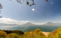 Volcanoes-10-10