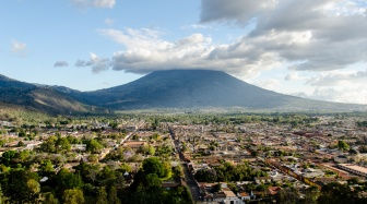Volcanoes-13-13