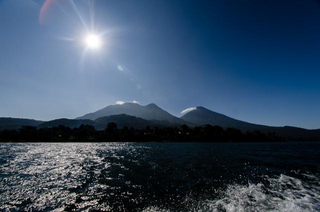 Volcanoes-3-3
