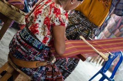 Weaving28
