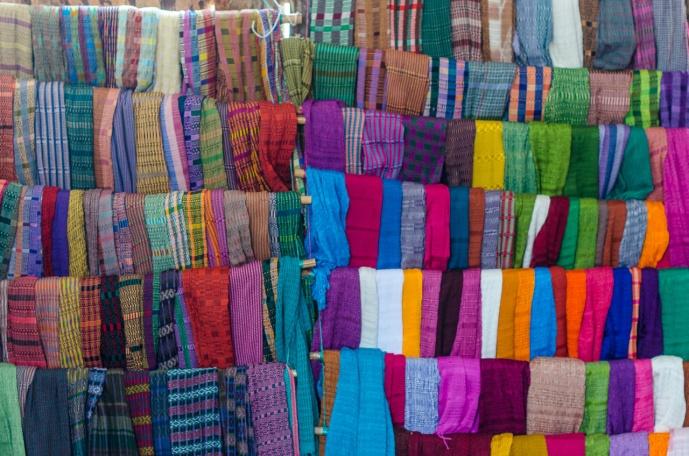 Weaving31