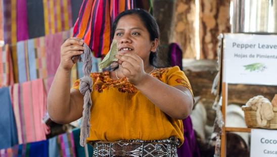 Weaving9